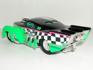 Hw Loop Coupe By H M Toys wheels w hiro s hotwheels gallery