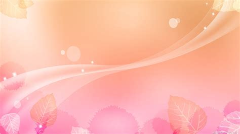 light pictures for background light abstract wallpapers pictures images