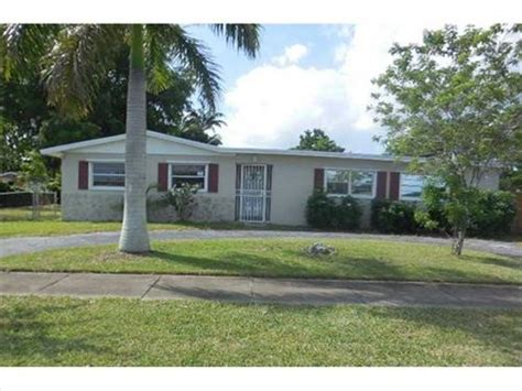 house for sale homestead homestead fl homes for sale zillow zillow real estate autos post