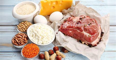 cromo alimenti dieta per combattere l irsutismo
