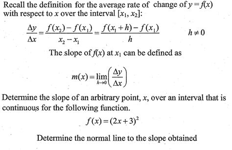How To Find Rate Of Change In A Table I Can T Find The Correct Solution For This Set Chegg