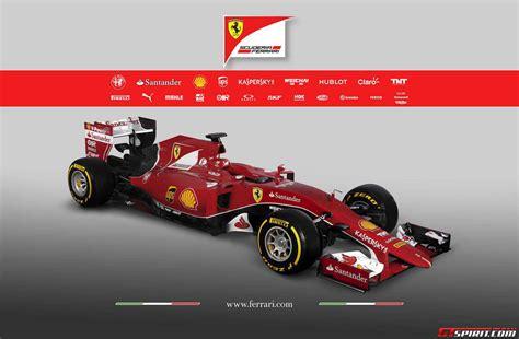 official 2015 sf15 t gtspirit