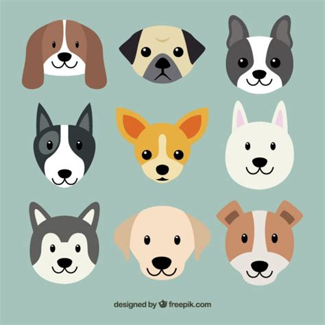 puppy vector vectors photos and psd files free