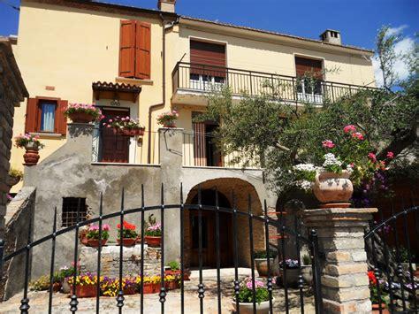 italy houses tessa s journey bucchianico italy photos