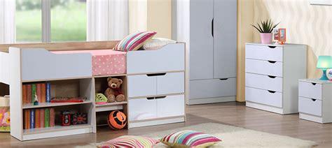 cousins bedroom furniture childrens beds cabin beds theme beds cousins furniture