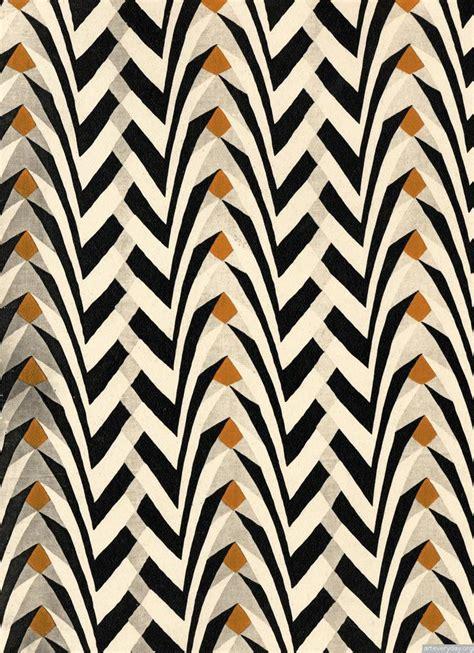 pattern lab themes 25 best ideas about tribal pattern wallpaper on pinterest