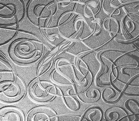 pattern design glass pilkington texture glass
