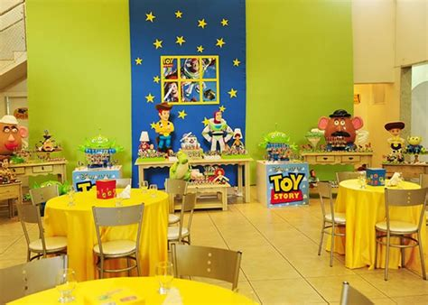 themes toy story toy story birthday party supplies toy story birthday