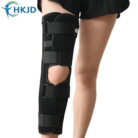 leg brace buy wholesale leg brace from china leg brace wholesalers aliexpress