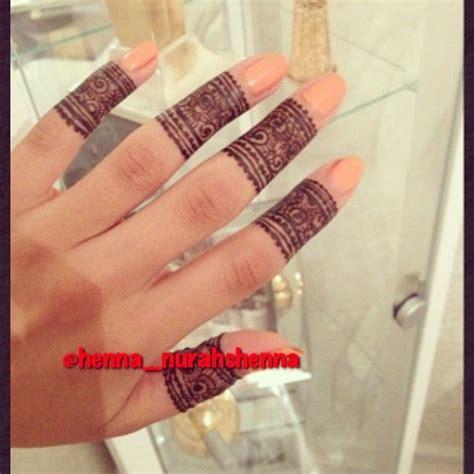 henna tattoo instagram henna tattoo designs instagram makedes com