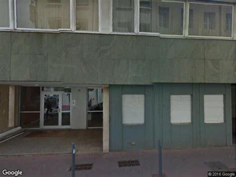 Location Garage Etienne by Location De Box 201 Tienne Marengo