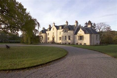 buying a house scotland in pictures 10 most expensive houses up for sale in