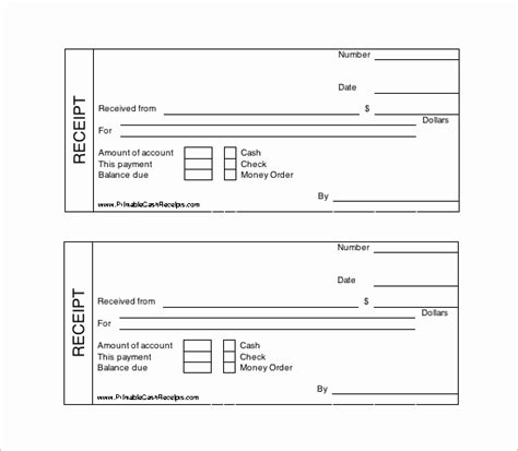 driver salary receipt template india driver salary receipt template india best of payslip