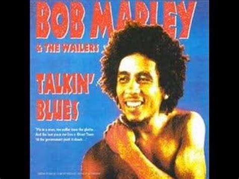 testi tradotti bob marley am a do bob marley significato della canzone testo