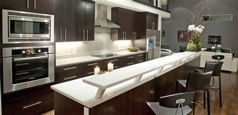 kitchen cabinets victoria bc custom kitchen cabinets victoria bc woodworking onsite
