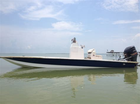 performance boats texas gallery texas shallow water performance boats