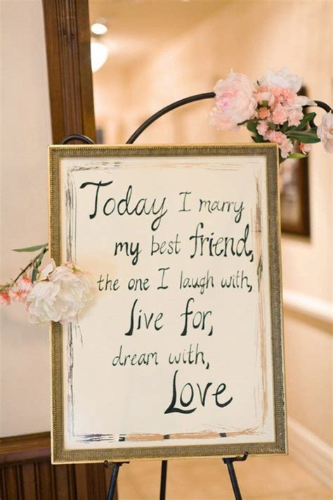 Wedding Quotes For by Wedding Day Quotes For Card Invitation Best Wedding