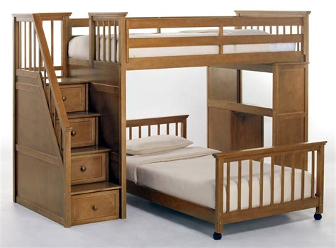 extraordinary bunk bed with desk and futon argos on with