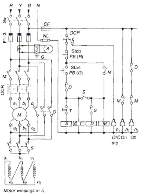 y motor wiring diagram pdf y wiring diagram images