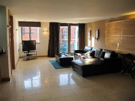 Liverpool Living Room by Living Room Picture Of Posh Pads Liverpool One Liverpool Tripadvisor