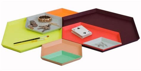 friday find colorful office supplies simplified bee friday find colorful stackable trays simplified bee