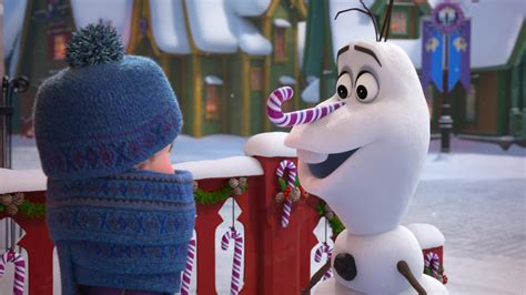 film coco olaf olaf s frozen adventure trailer is here welcome to the