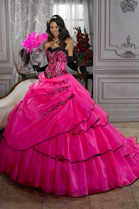masquerade themed quinceanera dresses fashion sweetheart beading quinceanera dresses masquerade
