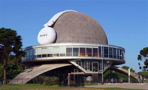 Modernist Architecture by Modern Architecture With A Bald Head