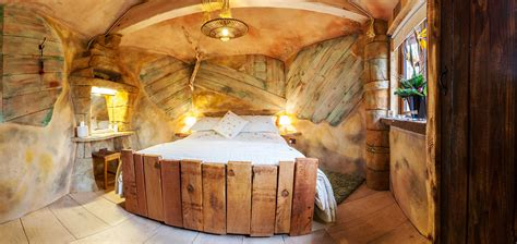 treehouse bedroom furniture charming treehouse bedroom for home design furniture