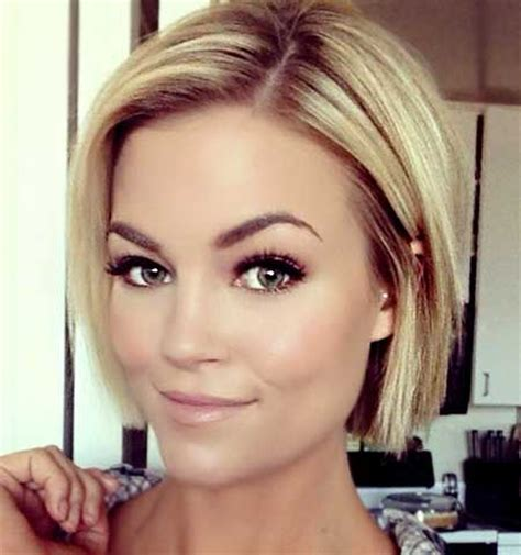 2015 spring haircut pics 2015 spring summer haircut trends fashion trend seeker