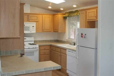 how much paint for kitchen cabinets image of how much does it cost to paint kitchen cabinets