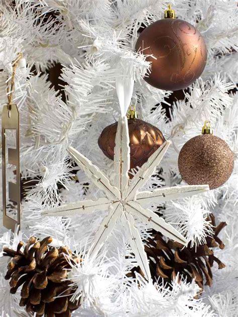 christmas tree turning brown 21 stylish craft ideas decoholic