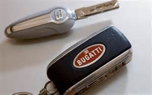 Bugatti Veyron Top Speed Key Article Top 10 Most Fabulous Key Fobs