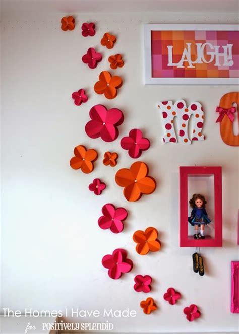 Boneka Wisuda Ponorogo noviana kartika dewi membuat hiasan dinding bunga 3d