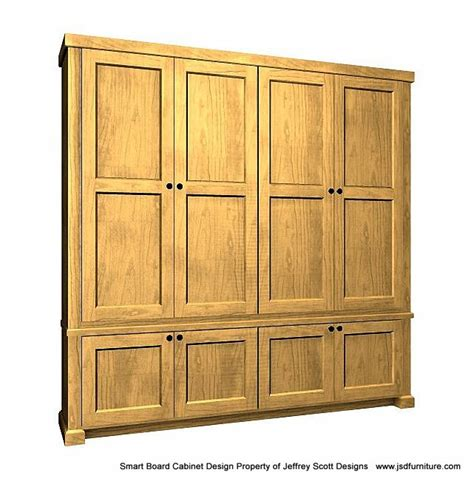 Bi Fold Cabinet Doors Matukewicz Furniture Tv Lift Cabinets Tv Lifts Tv Lift Furniture Custom Tv Lift Cabinet