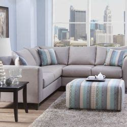 Tallahassee Upholstery by Tallahassee Furniture Direct 31 Photos 10 Reviews