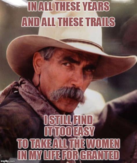 Sam Elliot Meme - sam elliot meme 28 images sam elliott s moustache