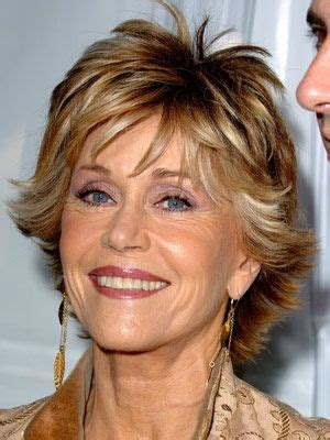 jane fonda monster in law hairstyle forget the scalpel and submit to the scissors these four
