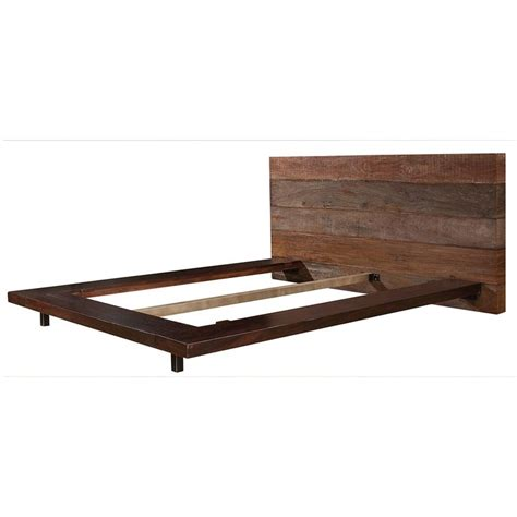 california king platform bed clyde california king platform bed