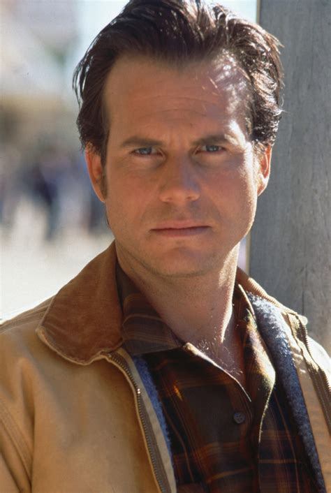 bill paxton bill paxton actor director producer tv guide