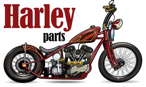 Harley Davidson Motorcycle Salvage Parts by Harley Davidson Parts Go Search For Tips