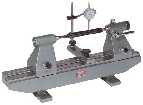 bench centers inspection spi heavy duty bench centers willrich precision instruments