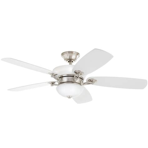 crown canyon 52 in indoor regal bronze ceiling fan hunter hunter crown canyon 52 inch regal bronze indoor