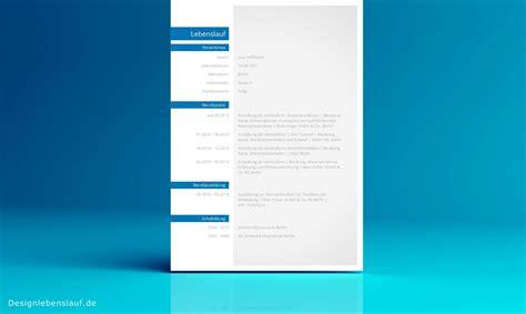 Lebenslauf Vorlage Reihenfolge Wie Schreibe Ich Eine Bewerbung Bewerbungsvorlagen