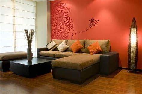 red curtains living room wake dbf shoot pinterest decoracion de salas en tonos naranjas y chocolate living