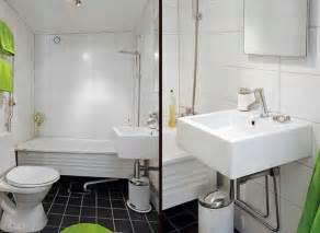 Charm small apartment bathroom interior design decorating