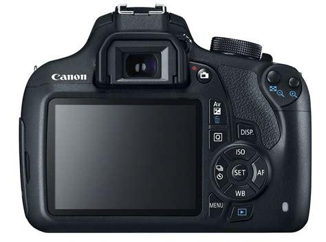 Kamera Dslr Canon Eos 1200d Rebel T5 Terbaru c 225 mara canon eos t5 lente 18 55 profesional negra alkosto