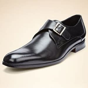 marks and spencer school shoes collezione leather buckle monk shoes marks spencer