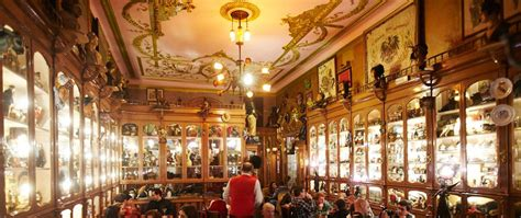 76 the 10 best cafs in dresden 11 tipps fr dresden