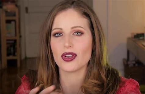 tutorial eyeliner clio i migliori look con marsala serenity e rose quarz us3